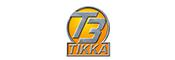 t3-tikka